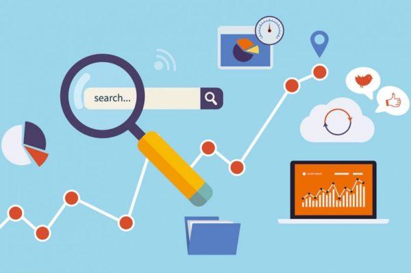 boost la visinilité d'un site