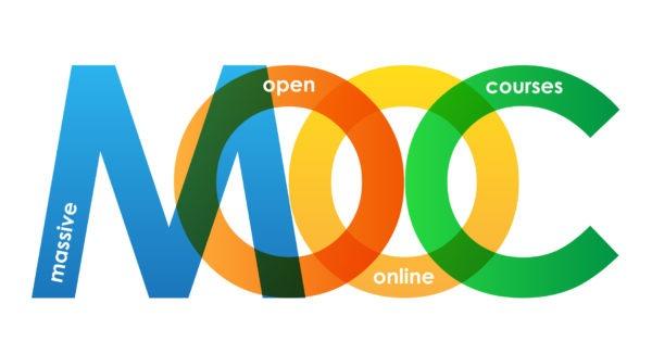 MOOC gratuits ou Freemium