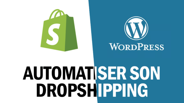 Dropshipping et WordPress