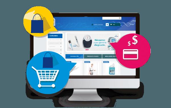 Comment créer une boutique en dropshipping : les solutions