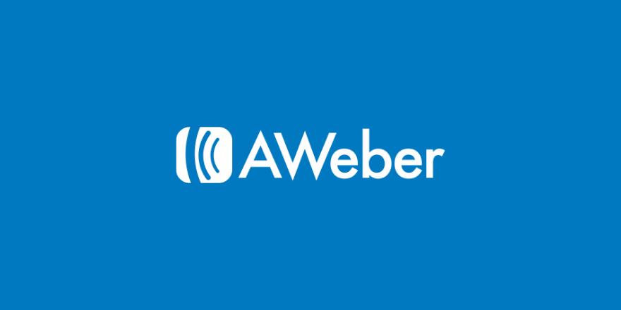 Mon avis sur Aweber, l'auto-répondeur le plus pratique