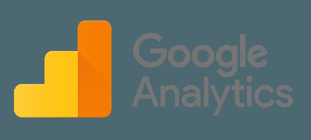 Comment faire fructifier son business en ligne avec Google Analytics ?