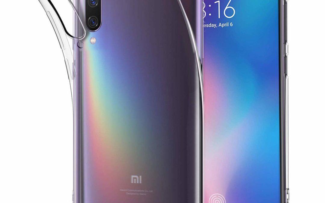 Avis Xiaomi Mi 9 SE : un smartphone haut de gamme à prix cassé