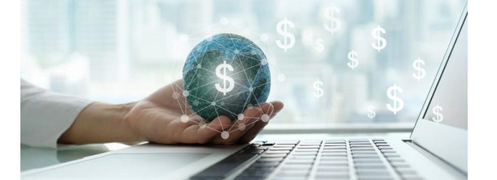 Gagner de l'argent avec les sites de niche : mon retour d'expérience