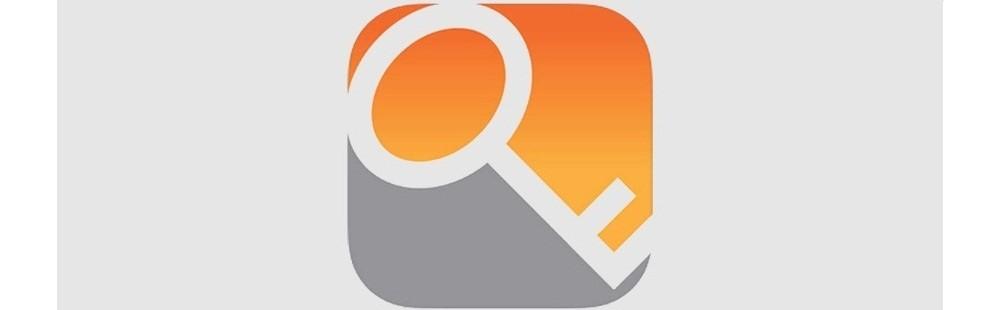 Recherche d'idée de niche : pourquoi utiliser SECockpit ?