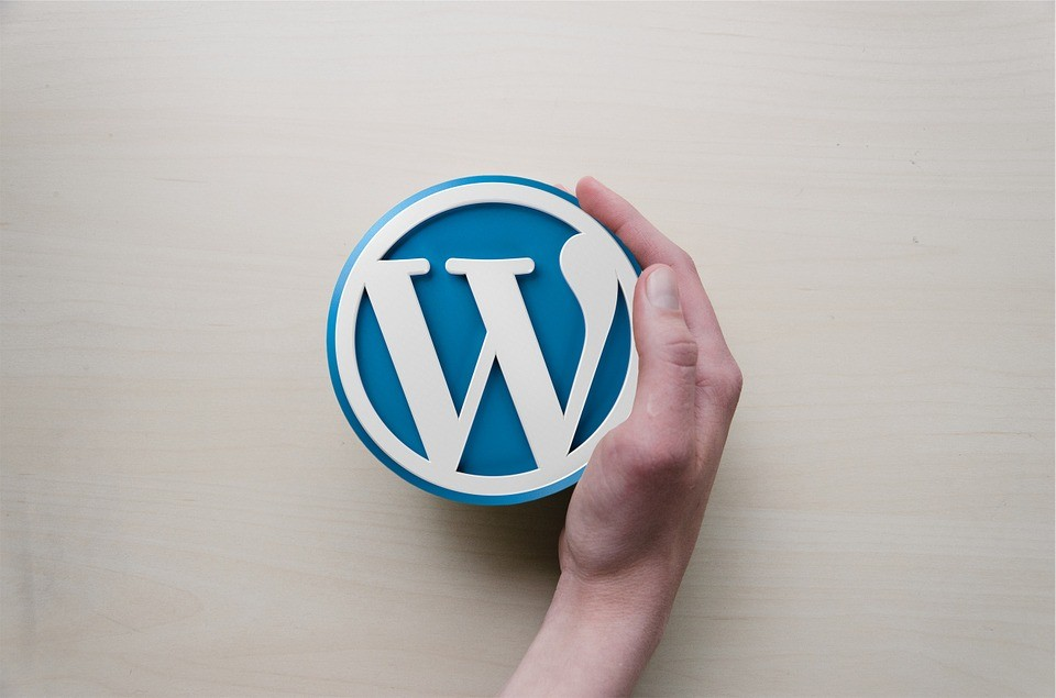 Thème WordPress : faut-il prendre du gratuit ou du payant ?
