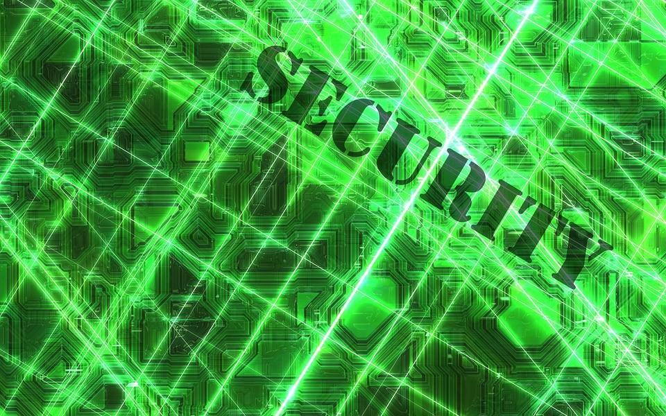 Cambriolage : 4 solutions high tech pour réduire considérablement les risques