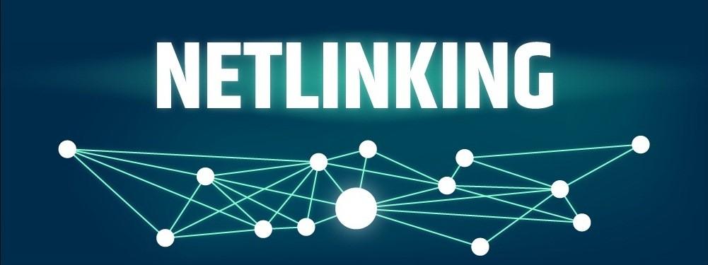 A quoi sert le netlinking ? Combien ça coûte ?
