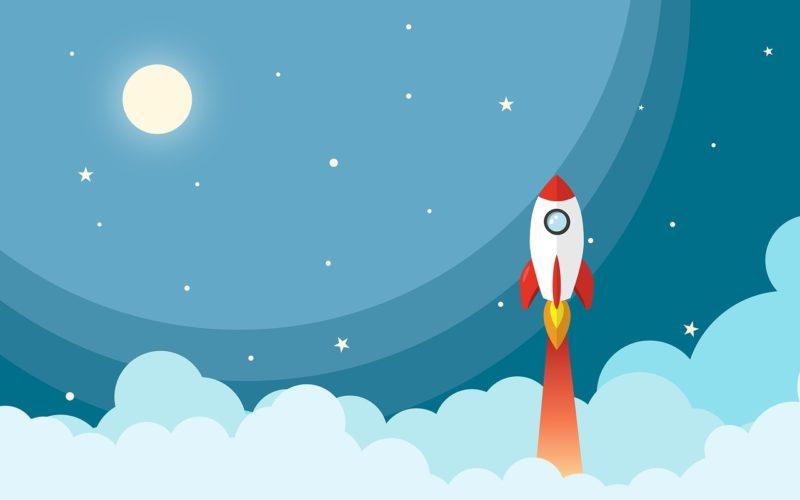 AliDropship : le plugin idéal pour faire du dropshipping avec WordPress