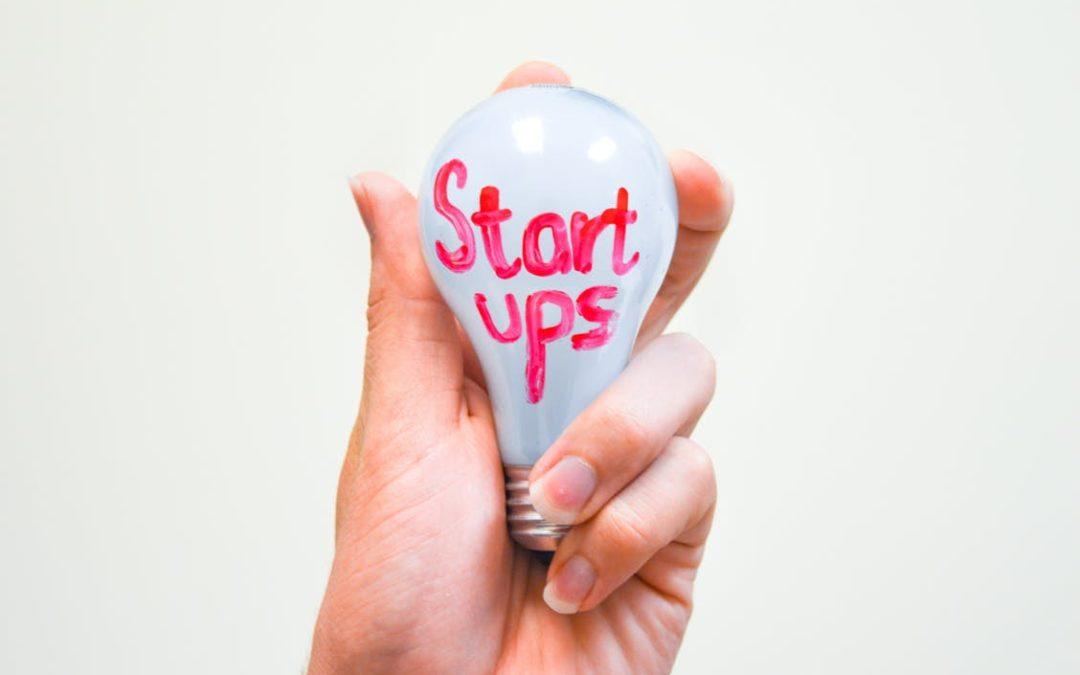 startups_françaises_2019