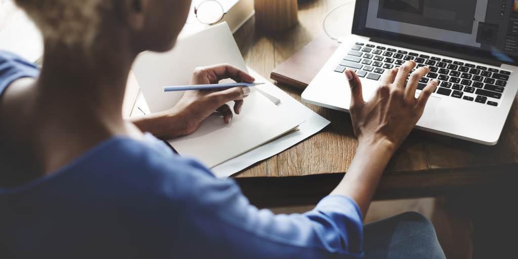 Créer son site web: les différentes étapes