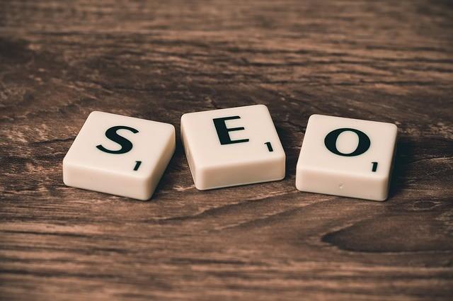 Comment optimiser le référencement naturel de son site web sur Google?