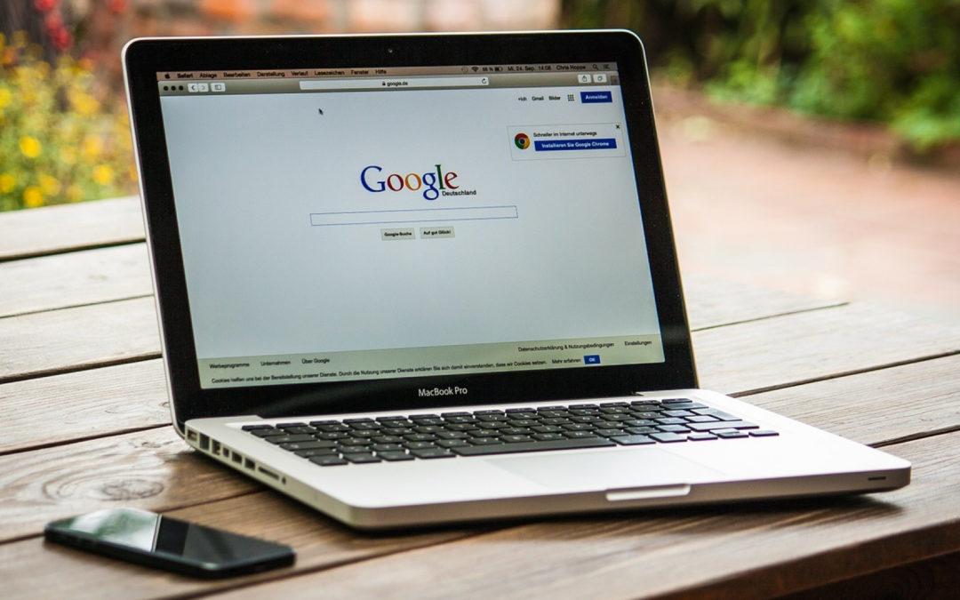 Construire sa e-réputation : 6 étapes indispensables