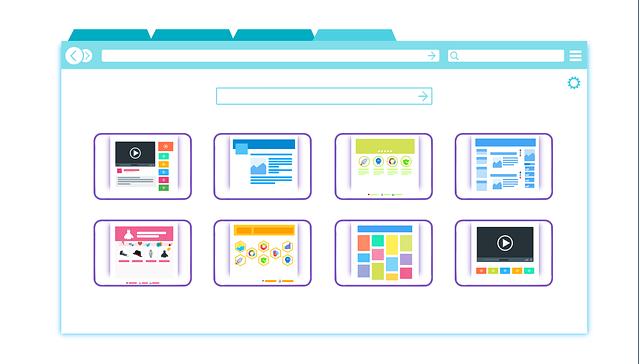 Créer votre site internet avec Joomla: pourquoi faire appel à un expert spécialisé?