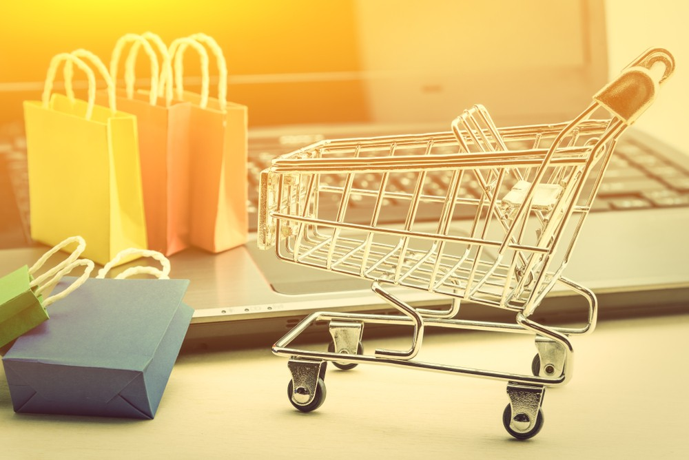 vente-en-ligne-ecommerce