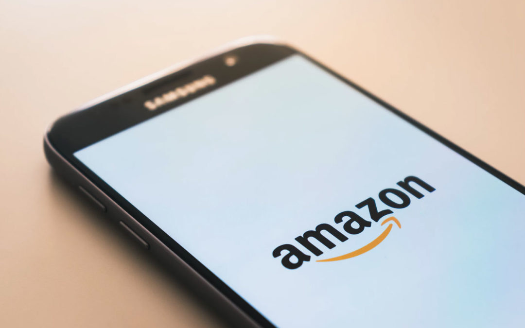 Comment faire de l'affiliation Amazon ?