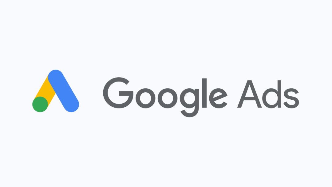 Devenir un pro Google Ads !