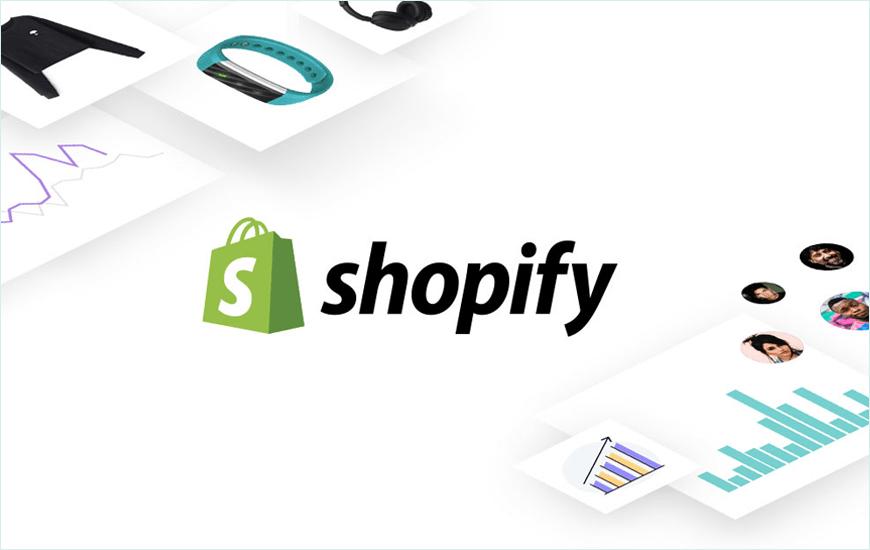 Mon avis sur Shopify pour la création d'une boutique de dropshipping