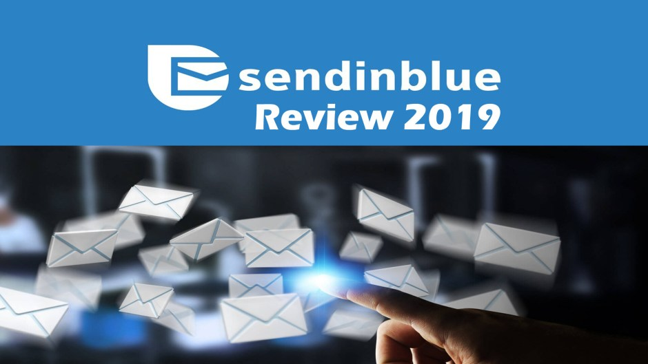 Avis et test Sendinblue : une solution d'emailing fiable