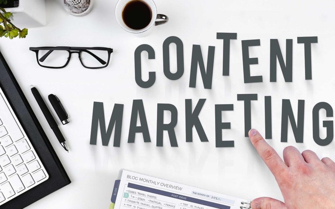 En quoi la vidéo marketing est-elle une alternative judicieuse pour l'entreprise ?