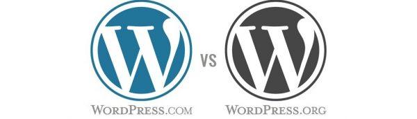 wordpress.com_wordpress.org