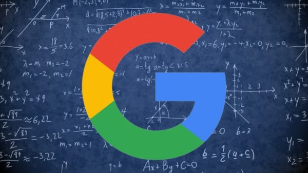 développer votre visibilité sur Google