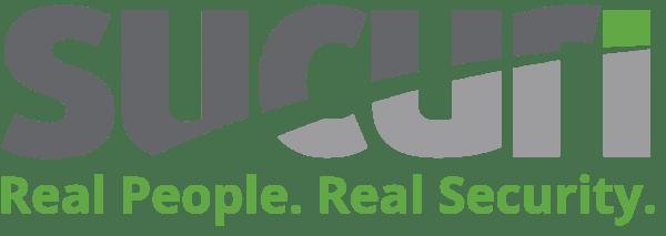 Sucuri_Inc._logo