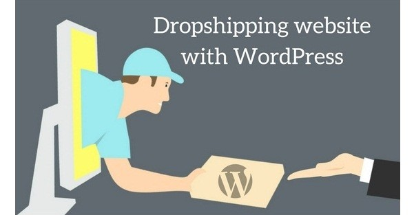 dropshipping_wordpress
