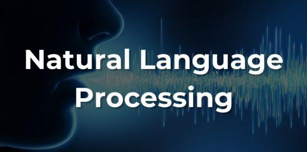 natural_language_processing