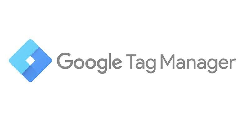 Google Tag Manager : un excellent outil pour optimiser sa stratégie digitale
