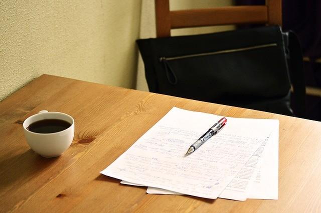 Comment trouver le bon rédacteur pour vos contenus ?