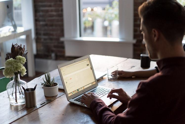 Les différentes manières de créer un site web