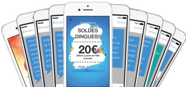 Quelques conseils pour créer une campagne de marketing SMS efficace