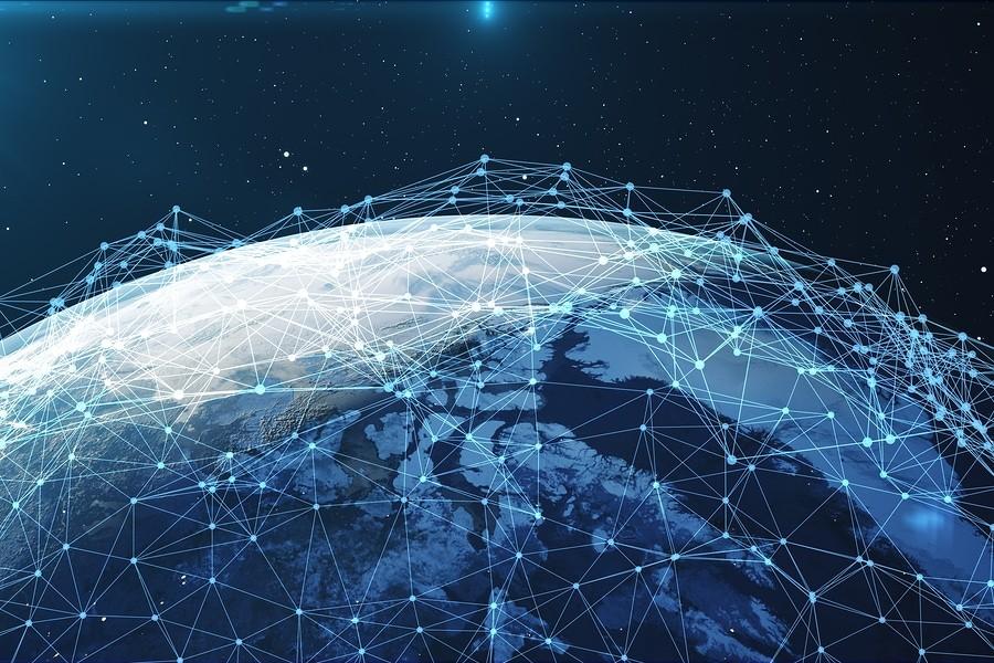Pourquoi les connexions internet professionnelles sont-elles indispensables pour les entreprises ?