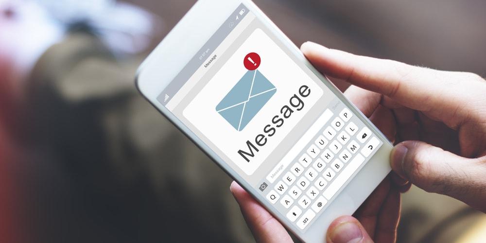 SMS marketing : l'outil idéal pour fidéliser vos clients