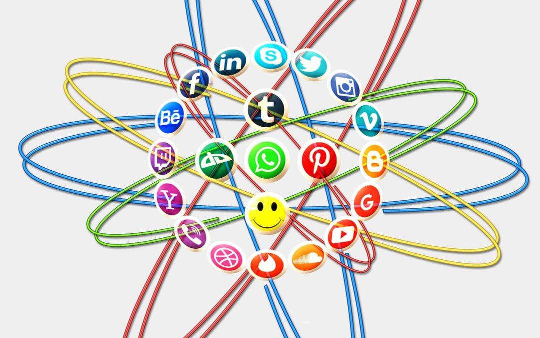 Socialpilot, Buffer et Hootsuite : comparatif de ces trois outils SMO