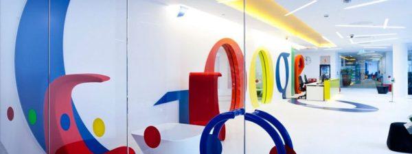 Faire appel à une Agence Google Ads
