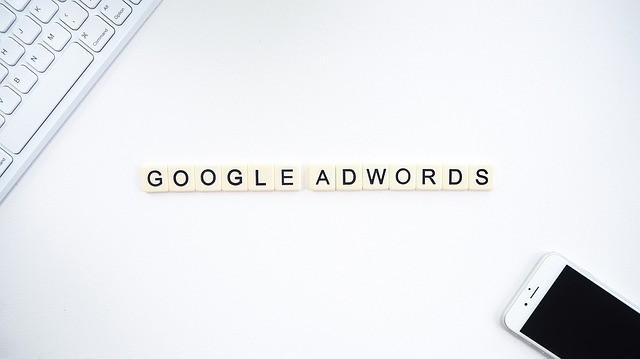 Comment bien gérer ses campagnes Google Ads ?