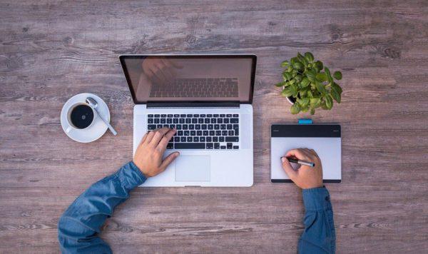 Augmenter vos revenus en utilisant les données liées à vos clients