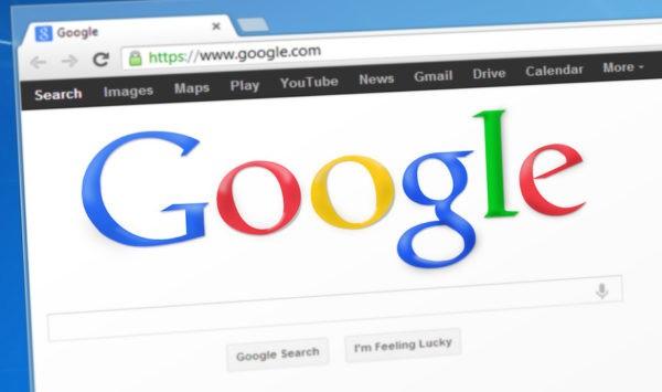 SEO Vocal : la recherche vocale pour Google