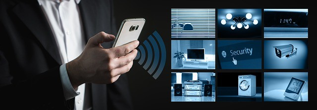 Quelle caméra de surveillance wifi choisir pour surveiller sa maison ?
