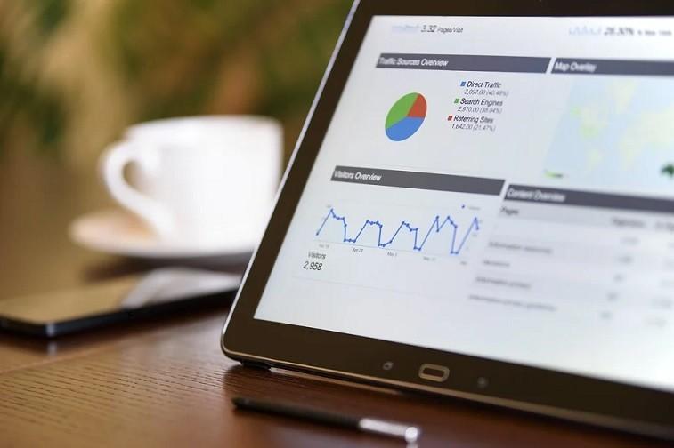 Utiliser les données pour accroître vos revenus