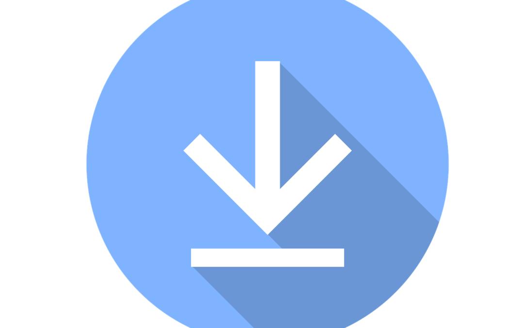 Tout ce qu'il faut savoir sur le site de torrenting ZeTorrent