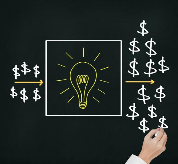 Les aides à la création d'un business en ligne [2021]