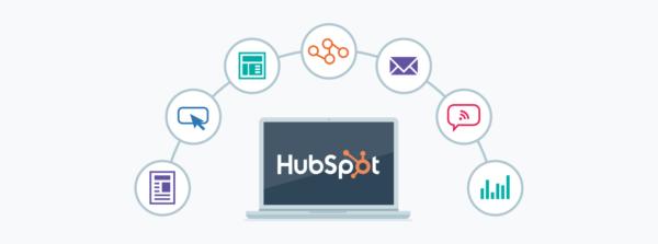 Hubspot, le webmarketing automation pour les PME et les ETI