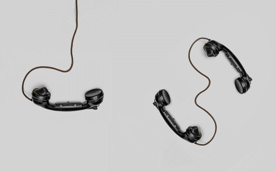 Diversifier les supports pour un service client plus performant