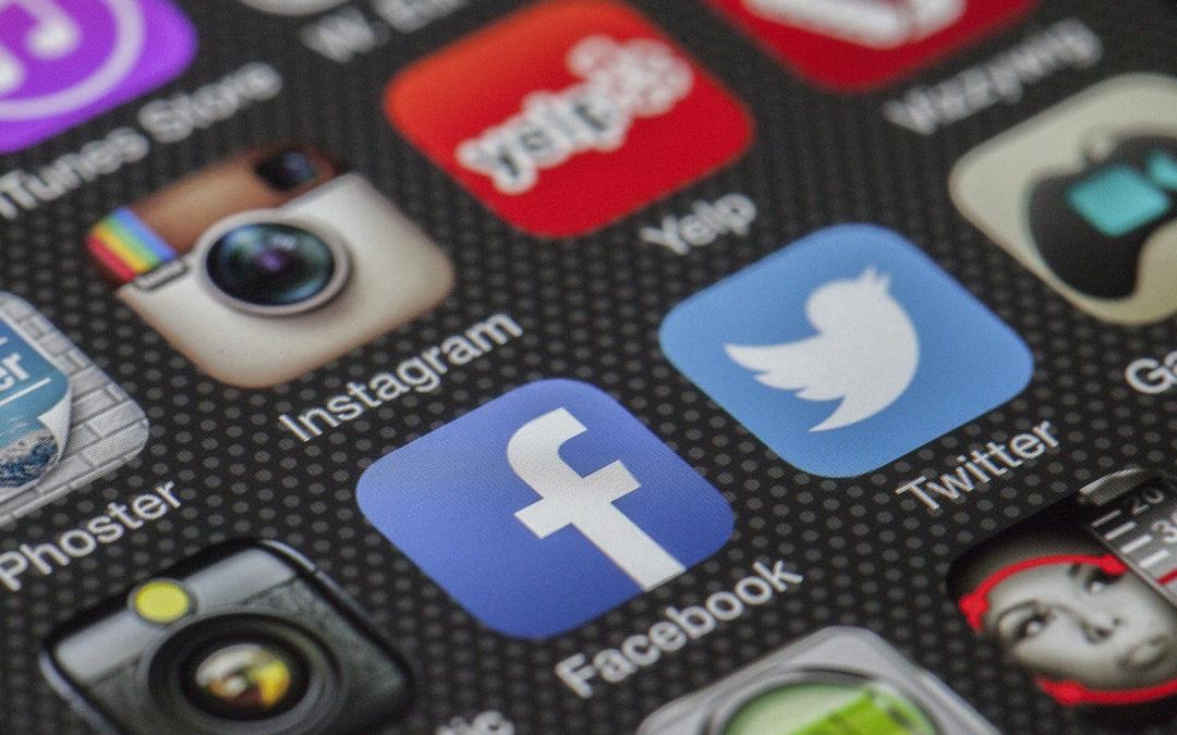 Apprenez à communiquer sur les réseaux sociaux pour votre entreprise