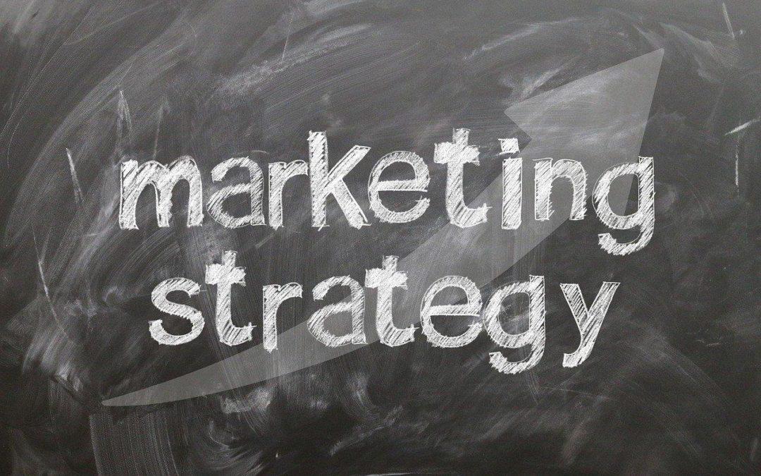 3 bonnes raisons de travailler avec une agence de branding web
