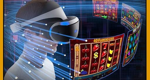 Les dernières innovations dans les casinos en ligne
